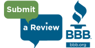 Natural Organic Body.com BBB Business Review