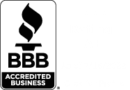 All American Inspection Services, LLC BBB Business Review