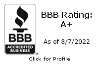 Southern Tree Services of Beaufort BBB Business Review