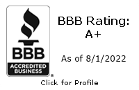 Wetworks Cleaning Services, LLC. BBB Business Review