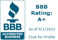 Hester's Floor Covering BBB Business Review
