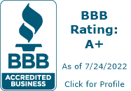 Linville Management Service, Inc. BBB Business Review
