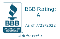 Omega Autocare BBB Business Review