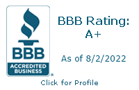 WEB904.COM BBB Business Review