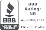 Alpha Foundation Specialists, Inc. BBB Business Review