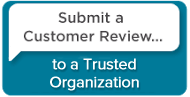 Florida Investigators, Inc. BBB Business Review