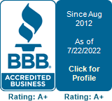 HW Contracting, LLC BBB Business Review