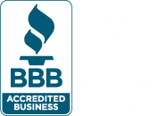 Precision Garage Door Service BBB Business Review