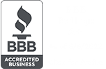 SmithBooks Accounting, Inc.  BBB Business Review